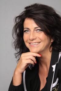 Lisa Henke Okt.2015